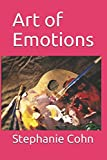 Art of Emotions (Volume, Band 1)