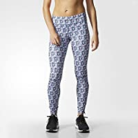 Adidas Women's SN Q1 Lng Tgt Tights
