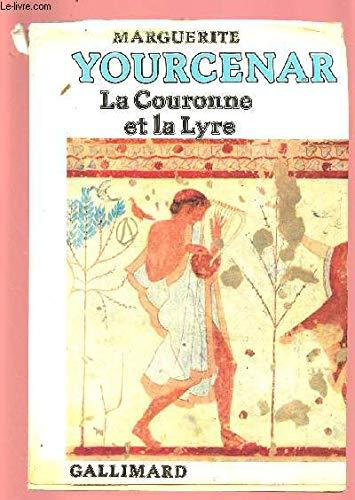 La Couronne et la Lyre