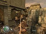 Sniper Elite (DVD-ROM)