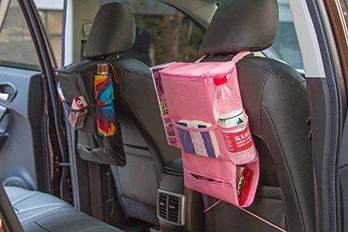 urcool-autositz-organizer-auto-seat-multi-pocket-aufbewahrungstasche-mit-compartments-autositzrckget