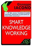 Image de Smart Knowledge Working
