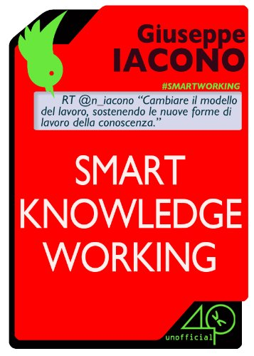 Photo Gallery smart knowledge working