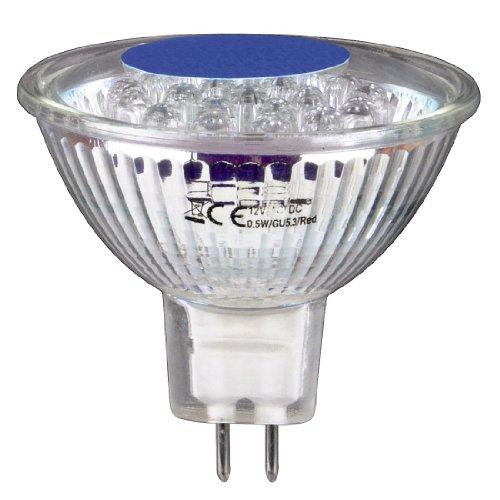 xavax-led-lampe-gu53-05w-ersetzt-6w-6-lm-reflektorlampe-blaues-licht