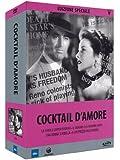 Cocktail d'amore(edizione speciale)
