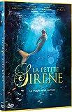 petite sirène (La) = The Little Mermaid | Harris, Blake. Metteur en scène ou réalisateur
