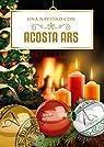 Una Navidad con Acosta ars par Acosta