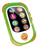 5139d4MMkwL. SL160  - Trova i migliori cellulari per bambini per un'idea regalo divertente e tecnologica!
