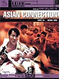 Asian Connection [OV]