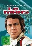 Le Mans - Robert Hauser