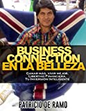 Business Connection en la Belleza: