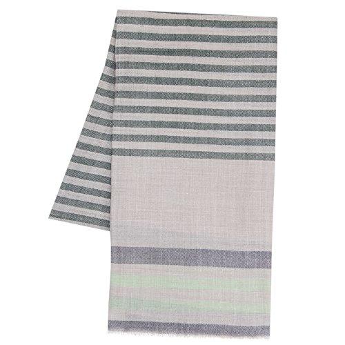 ... Foulard KASHFAB Cachemire Femmes Hommes Mode Hiver Mode Écharpe, écharpe  en laine de Tatran, ... 01f04c3dbbb