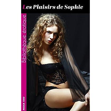 Les Plaisirs de Sophie