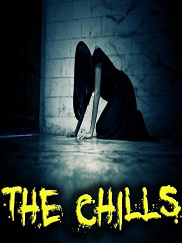The Chills Cover