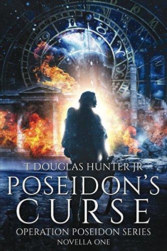 poseidons-curse