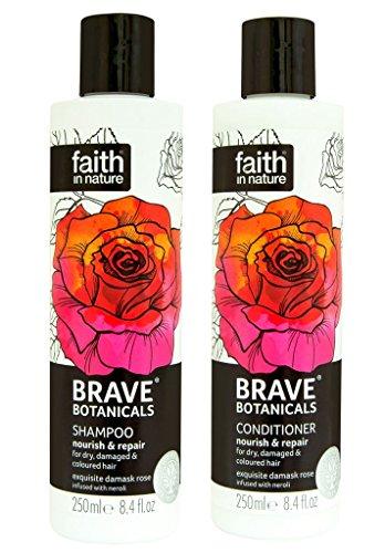 faith-in-nature-brave-botanicals-damask-rose-neroli-shampoo-conditioner-duo-250ml