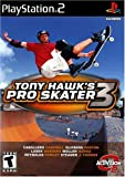 Tony Hawk's Pro Skater 3, Platinium