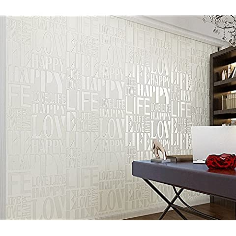 Fondo la sala de estar paredes estéreo 3d retro seamless estantes papel pintado mural Modern decoración pared arte papel pintado (personalizada con arreglo a metros cuadrados y #
