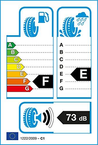 pneumatici-invernali-hankook-rw06-195-75-r16-105r-autocarri-leggeri-f-e-73