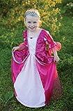 Kleid Fuchsia Duchess 7-8
