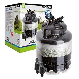 Aquael Asap 800 5905546192217 External Filter