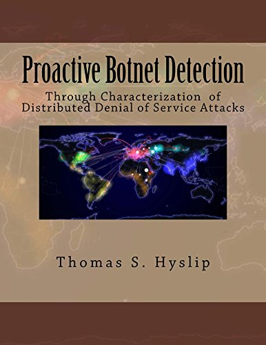 proactive-botnet-detection-through-characterization-of-distributed-denial-of-service-attacks-english