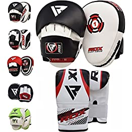 Pack Paos y guantes