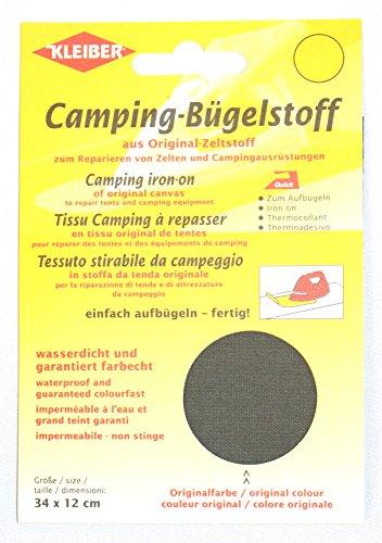 kleiber-patch-rparation-thermocollant-toile-tente-et-auvent-100-coton-noir