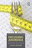 Image de Decoding Anorexia: How Breakthroughs in Science Offer Hope for Eating Disorders