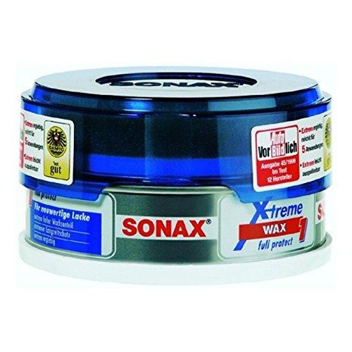 sonax-sn-1837511-cires-liquides-216200-xtreme-wax-nr1-150-ml