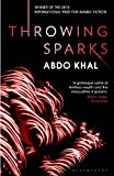 Throwing Sparks (Developing History)