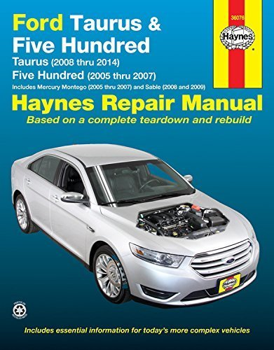 ford-taurus-2008-thru-2014-five-hundred-2005-thru-2007-includes-mercury-montego-2005-thru-2007-and-s