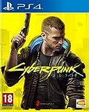 Cyberpunk 2077 Edition D1 (PS4...