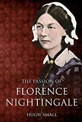 The Passion of Florence Nightingale