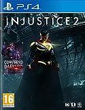 7-injustice-2