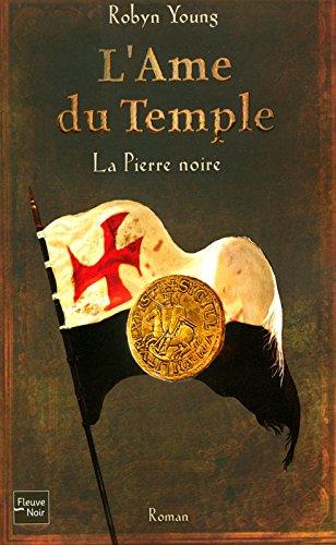 L'Ame du Temple - T2 (2) par Robyn YOUNG