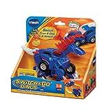 Vtech 141203 Abner the Amargasaurus Toy