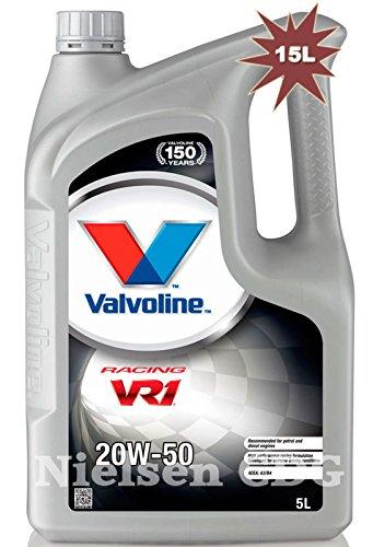 valvoline-vr1-racing-20w-50-engine-oil-3x5l-15-litre