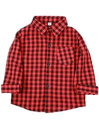 the best attitude 9486d d0be9 Amazon.it: quadri bimba: Abbigliamento
