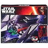 Star Wars - Tie Fighter, figura (Hasbro B3920)