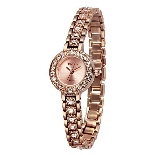 Time100w50145l.03a w500–orologio da donna