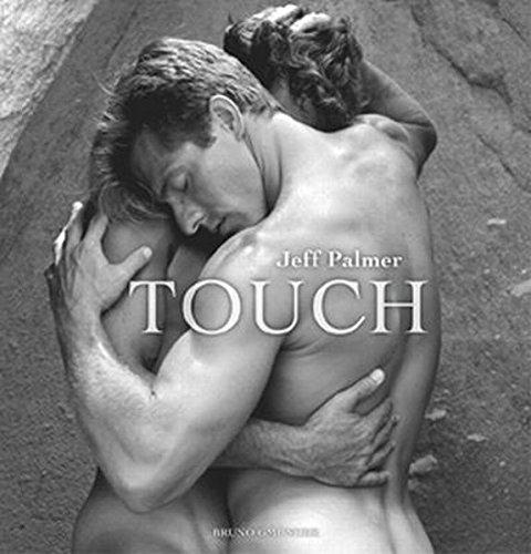 Touch par Jeff Palmer