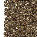 Silver Pearl Mountain Tea von Nibelungentee - Gewürze Shop