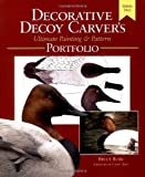 The Decorative Decoy Carver's Ultimate Painting and Pattern Portfolio: Series 2