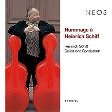 Box Heinrich Schiff