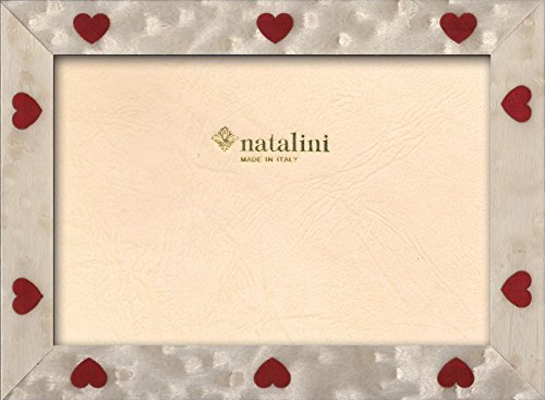 natalini-cuori-bianchi-10x15-cadre-photo-bois-verre-blanc-rouge-18-x-13-x-15-cm