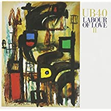 Labour of Love 2 [Import anglais]