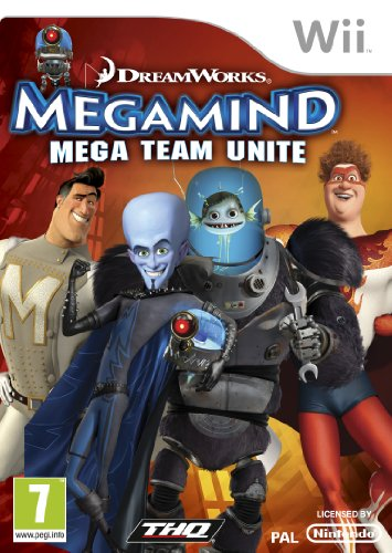 dreamworks-megamind-mega-team-unite-wii