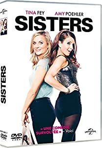 """Afficher """"Sisters"""""""