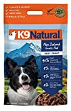 K9 Natural Rind, 1er Pack (1 x 3.6 kg)